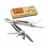 Gentleman's Hardware Multi-Tool