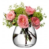 Table Bouquet Vase, by LSA