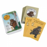 Gruffalo Giant Snap Cards