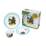 Gruffalo Feasting Set