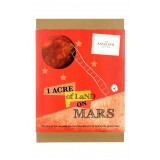 Mars - Acre of Land Gift Pack