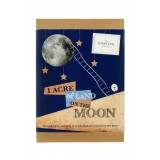 Moon - Acre of Land Gift Pack