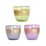 Gorgeous Tealight Holders
