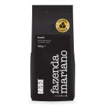 Origin Coffee - Brazilian Fazenda Mariano