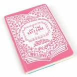 Rob Ryan Journal