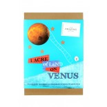 Acre of Land on Venus